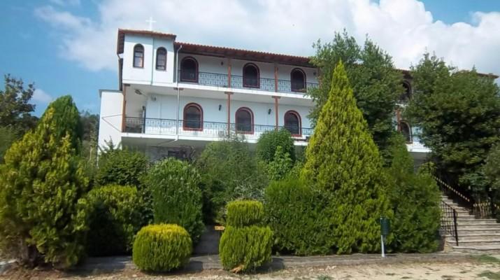 Agios_Panteleimon_Glikofilousa (1)
