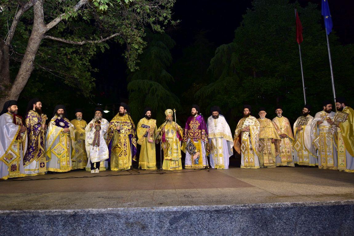 Epitafios_2017 (26)