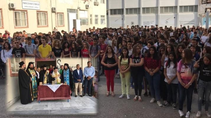 agiasmos_2017 (4)
