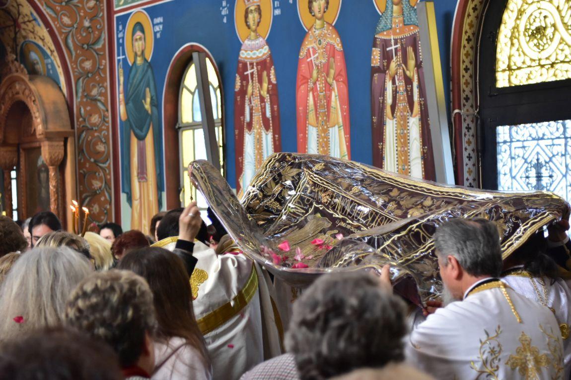 apokathilosi 2019 12 - Η Αποκαθήλωση στον Ι.Μ Ναό Αγίου Αχιλλίου (φωτο)