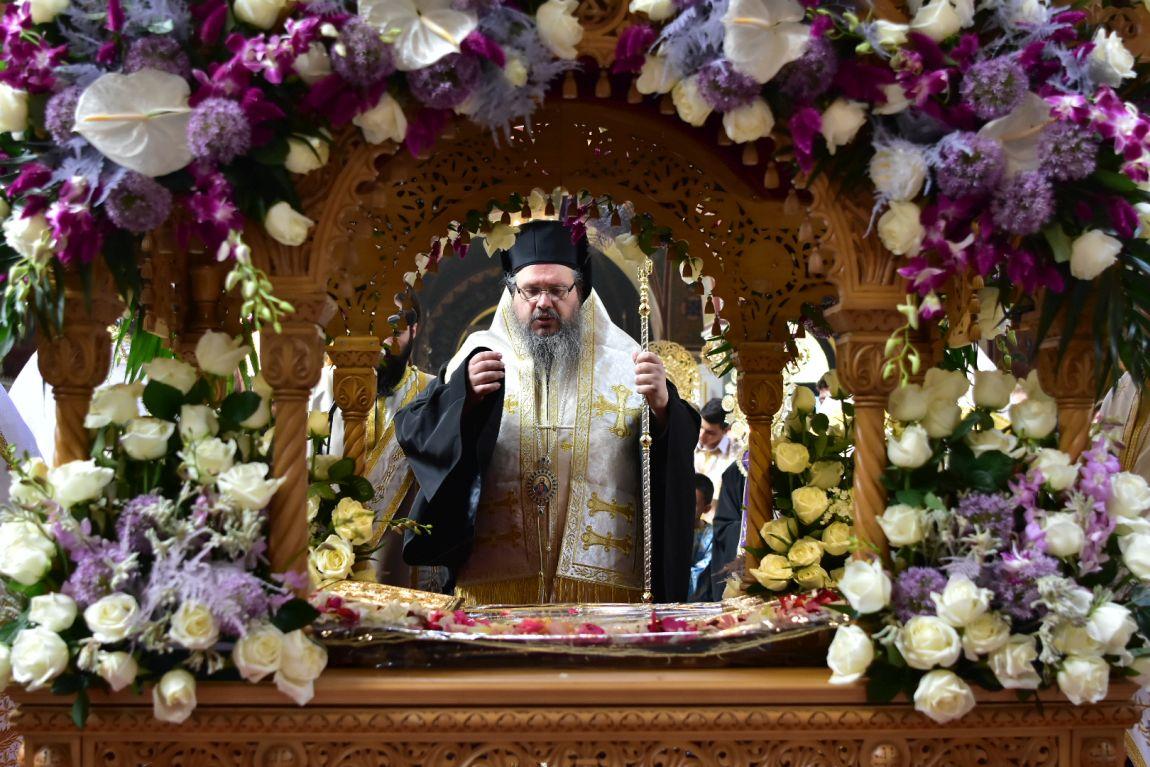 apokathilosi 2019 20 - Η Αποκαθήλωση στον Ι.Μ Ναό Αγίου Αχιλλίου (φωτο)