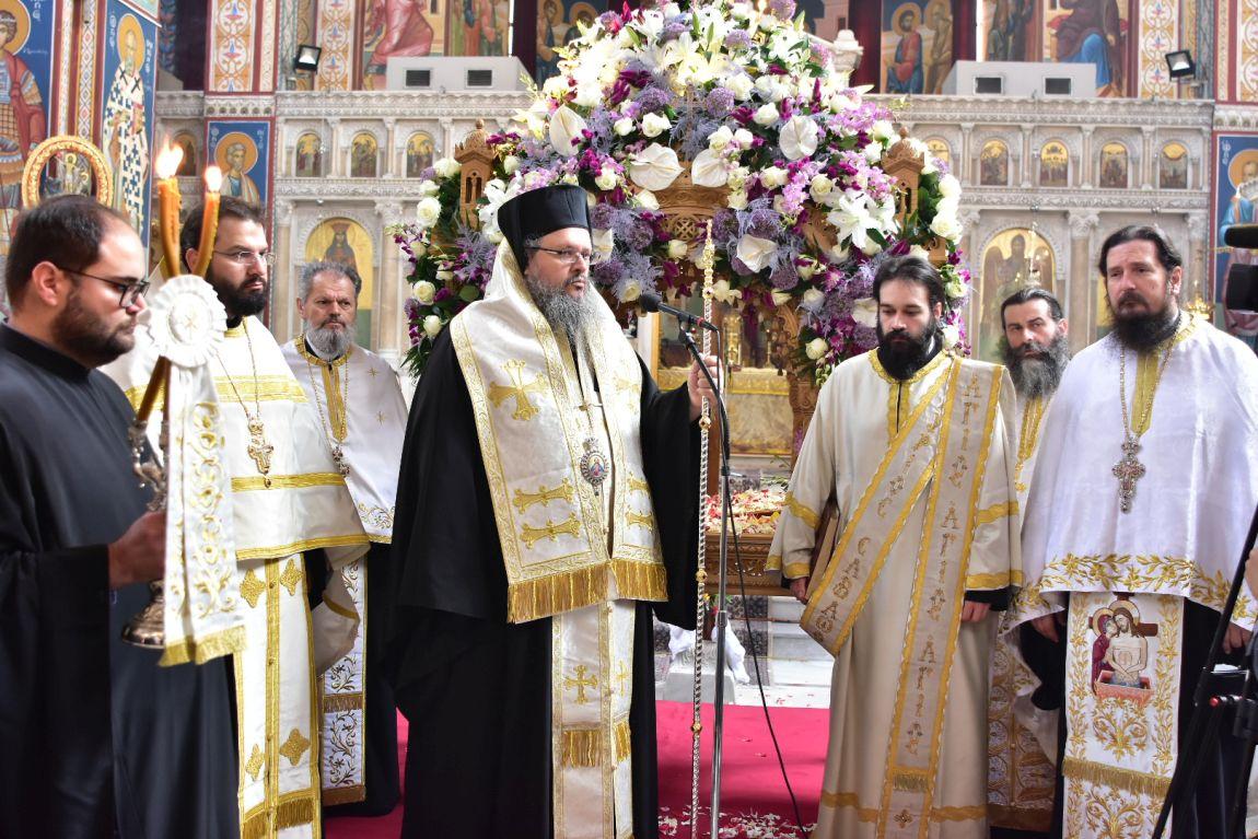 apokathilosi 2019 23 - Η Αποκαθήλωση στον Ι.Μ Ναό Αγίου Αχιλλίου (φωτο)