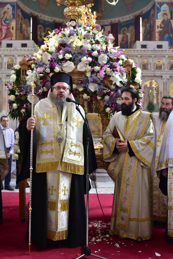 apokathilosi 2019 24 - Η Αποκαθήλωση στον Ι.Μ Ναό Αγίου Αχιλλίου (φωτο)