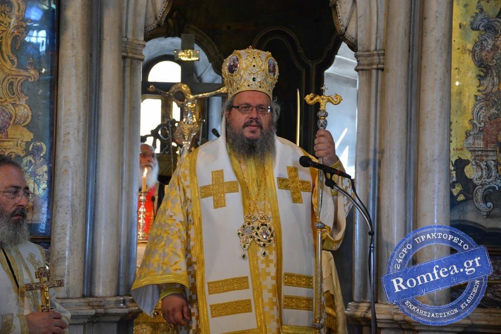 tinos 2019 46 - Στην Παναγία της Τήνου οι Λαρισαίοι προσκυνητές. (φωτο)