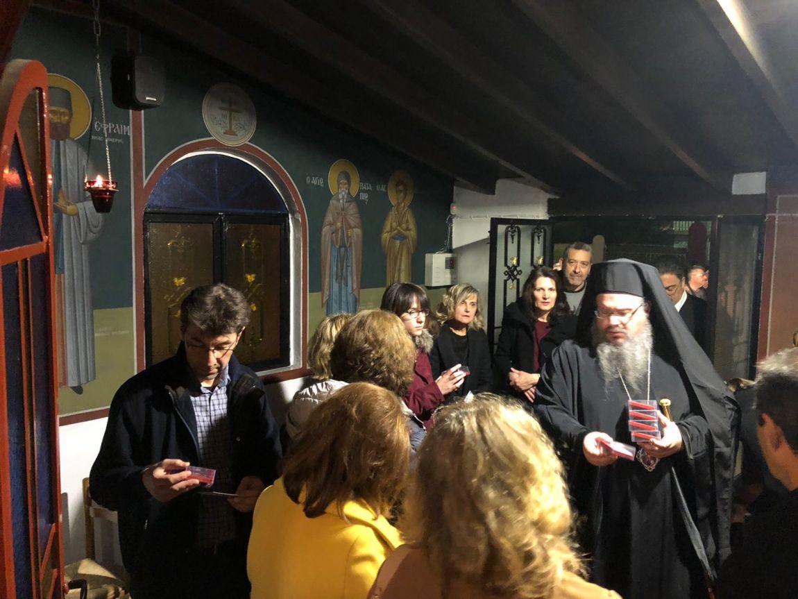 esp epal 2019 7 - Εκκλησιαστικά Νέα και Ειδήσεις