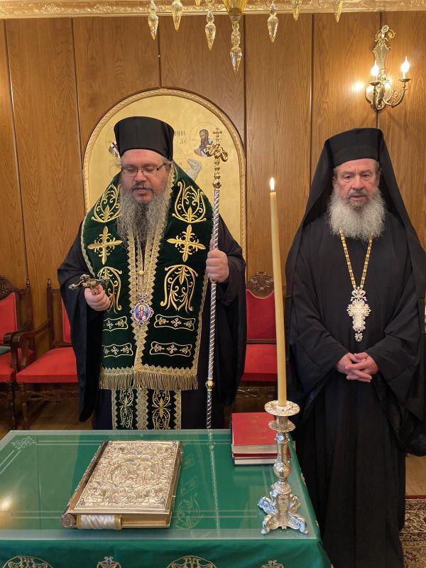 diavevaiosi mpletsas 7 - Η Διαβεβαίωση του Νέου Ιεροκήρυκος της Μητροπόλεως